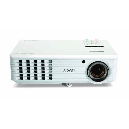 Bildwerfer 3D Acer H5360BD