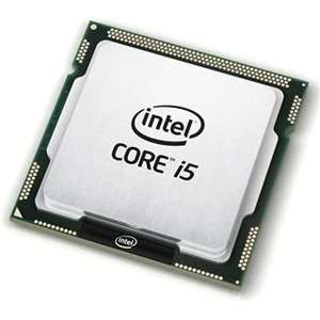 Intel Core i5 4670 4x 3.40GHz So.1150 TRAY [Mindstar]