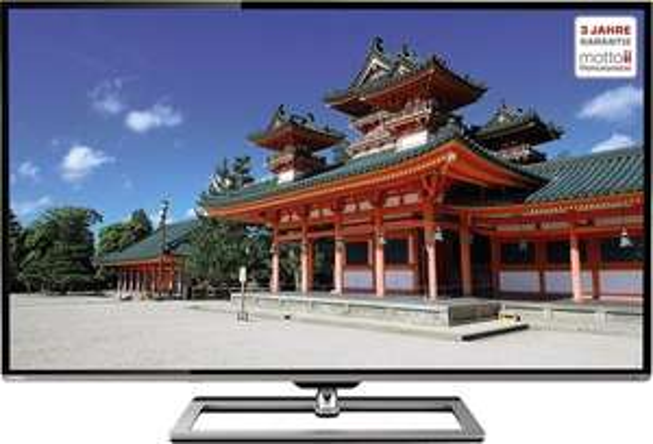 "Toshiba Fernseher M8 Premium Serie 58M8365DG ""Preisfehler ?"" UVP: 1899,00€"