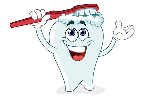 Zahnzusatz-Versicherung abschließen und 20€ Amazon Gutschein kassieren @ERGO Direkt