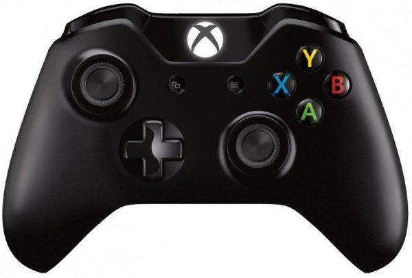 Xbox One Wireless Controller für 35€ @Comtech