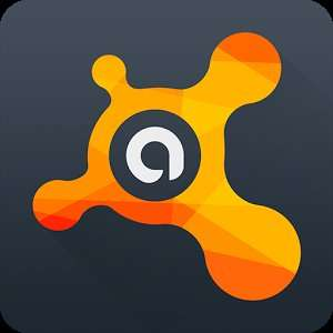 avast! Premium Mobile Security 3 Monate Kostenlos