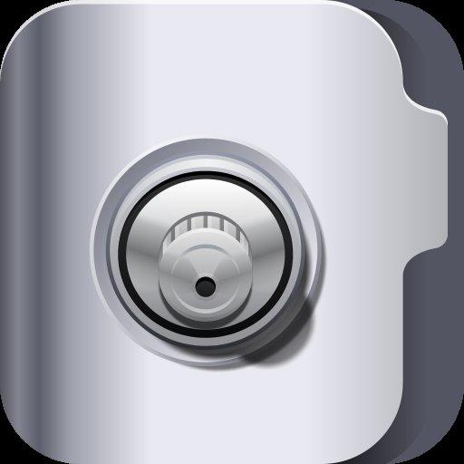 iPIN: Praktischer Passwort-Safe zum ersten Mal kostenlos statt 3,59€ [iOS]