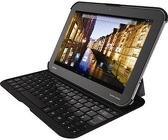 Toshiba Excite Pro 32GB + Keyboard Cover /Preisrutsch bei mehreren Händlern