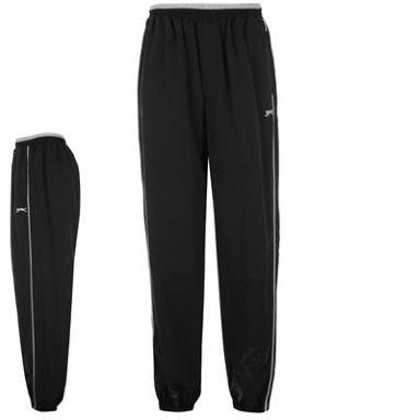 Slazenger Jogginghosen in verschiedenen Farben und Größen ab 1,80€!