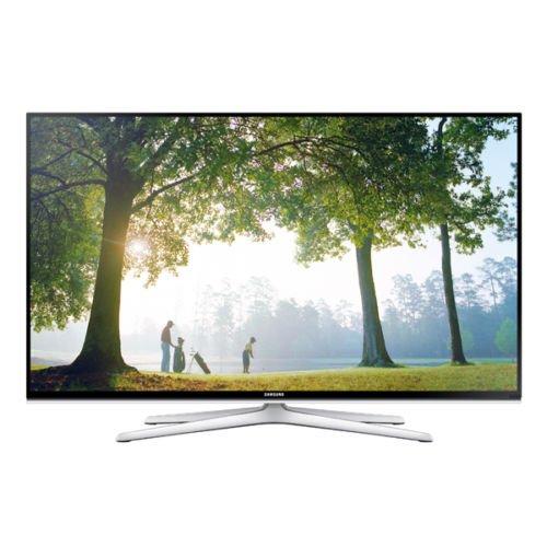 Samsung UE-48 H6620 LED TV TWIN TRIPLE TUNER 849 Euro @ebay.de