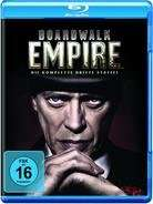 [Cede.de] [BluRay] [DVD] Boardwalk Empire Staffel 3