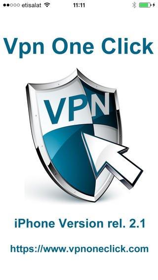 [iOS] 7 Jahre kostenloser VPN (Viele Länder)