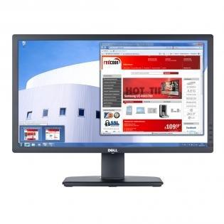 "Dell U2713HM 27"" 2.560 x 1.440 IPS bei Redcoon"