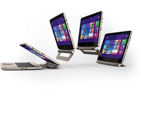 LOKAL? Aldi Velen. Medion Akoya S6214T M99380 15,6 Zoll Tablet/Notebook