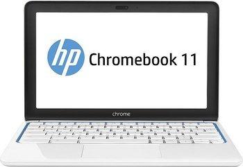 HP ChromeBook 11-1126GR für 172€ (Vergleichspreis: 222€) @HP-Store
