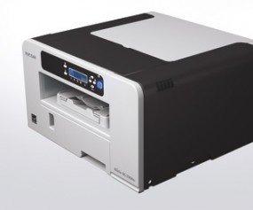 Office-Partner.de Ricoh Aficio SG 2100N Farb-GELJET-Drucker (A4, Drucker, Netzwerk, USB) Idealo.de ab 39,89€