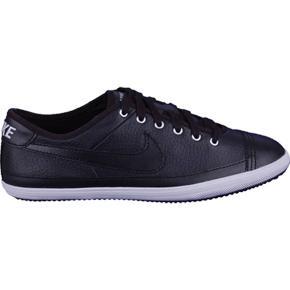Sneaker & Running bis -78% auf Markenschuhe Adidas, Nike, Lacoste und andere. Randgrößen ab 9,90€