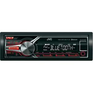 CD-,MP3-,USB-Autoradio 49,99€ @null.de
