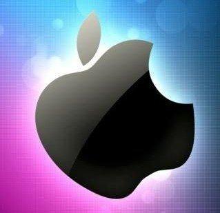 [iOS] iScanner gratis statt 1,79€