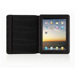 Belkin Leder-Folio für iPad