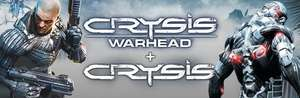 [Steam] Crysis Maximum Edition 75% reduziert