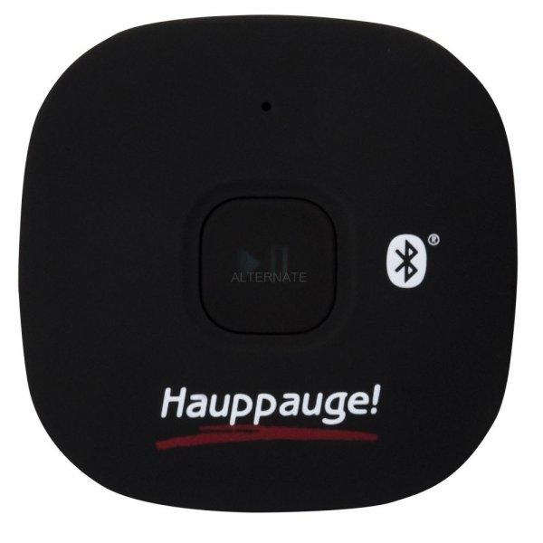 Hauppauge MyMusic Bluetooth Adapter NFC 24,99€ @ Ebay WOW