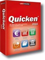 Quicken 2015 14,99€