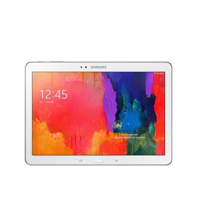 lokal Dietzenbach @Mediamarkt: Samsung Galaxy TabPro 10.1 LTE T525N für 399 € (PV: 488€)