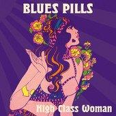 AMAZON - MP3 Single der Woche - High Class Woman von Blues Pills gratis