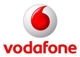 Vodafone Red xs mit 500 mb + z.B. iPhone5 s + Wlan-Hotspot + extra Datensim mit 1GB