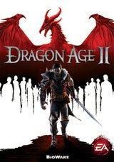 Dragon Age II Origin Key für 2,99€