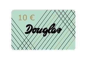 5x Brigitte + 10€ Douglas Gutschein für 9,80€