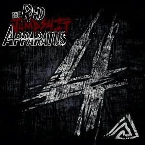 The Red Jumpsuit Apparatus - Alle Alben umsonst (inkl. heute erschienenem), mp3