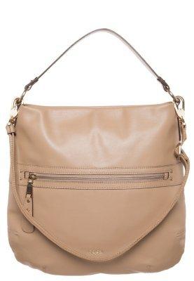 Picard MOA - Handtasche  für 99,95 €