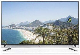 [Lokal] Expert (Bundesweit?) LG 65 Zoll 65LA9659 4K 3D LED Fernseher für 2000€ statt ~2330€ + Blu-ray player BP740 & 3 Blu-rays für Lau