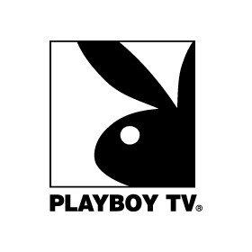 Playboy.tv - 1 Woche komplett gratis