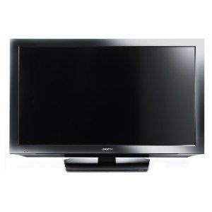 Orion TV-40FX6900 40 Zoll LCD