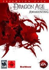 Dragon Age: Origins - Awakening 1,99€ Origin Key