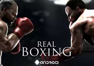 Summer Breeze Android Bundle - 4 Games für 1.29€ (Real Boxing, Assault Wave, Platforms Unlimited, Bomb the Monsters!)