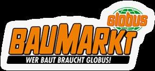 Globus Baumarkt Oststeinbek nähe Hamburg 20% auf alles