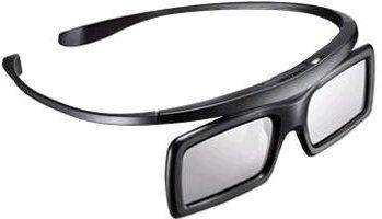 Samsung SSG-P51002/XC 2* 3D Brillen Samsung TV