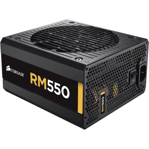 Corsair RM 550 Watt Netzteil (Mindstar)