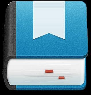 Day One für Mac reduziert und für iOS kostenlos