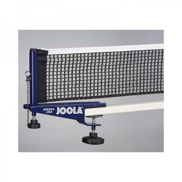 Joola Tischtennisnetz Europaliga @Amazon Blitzangebote 24,95 €