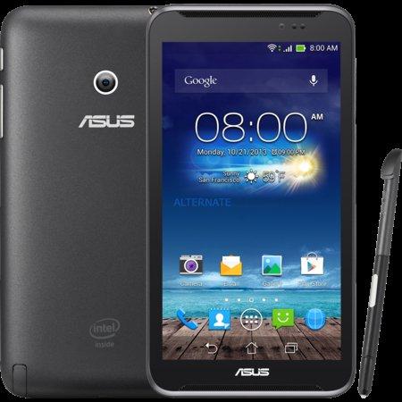 ASUS Fonepad Note 6 ME560CG-1A036A 16 GB weiß od. schwarz für 200€ inkl. Versandkosten