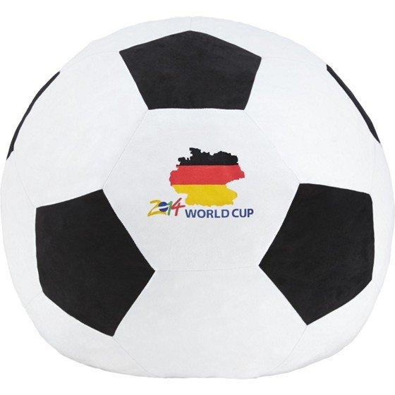 Sitzsack WM 2014 - Deutschland