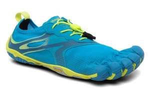 Vibram Five Fingers Bikila Evo