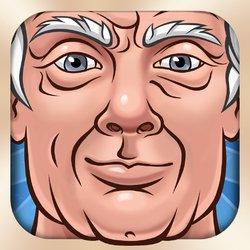 [iOS] Oldify 2 gratis statt 1,79€