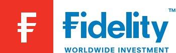 VL-Fondssparplan fast kostenlos bei Fidelity [Bestandskunden]