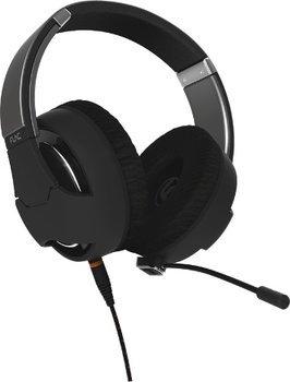 """Func Gaming-Headset 3,5mm-Klinke """"HS 260"""" für 59,90€ @ ZackZack"""