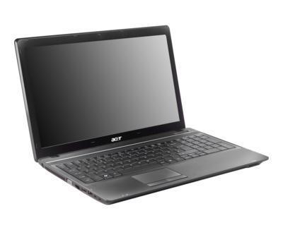 Acer Travelmate 5542G-N954G50Mnss @zack-zack