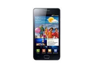 Samsung Galaxy S2 für 474,8€ bei meinpaket.de !!