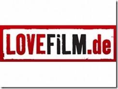 Lovefilm 3 Monate Gratis für HDMI Kabel