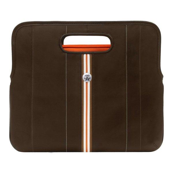 Crumpler Executive Rice Laptop Tasche für 29€ (mehrere Farben)